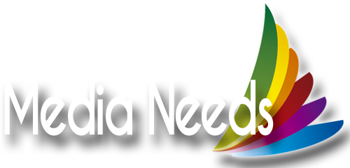 Màrketing Reus | Media Needs Reus | Agència de publicitat Reus