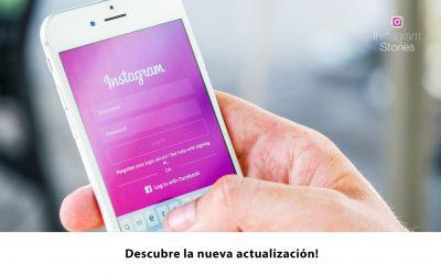 La revolución de las Instagram Stories