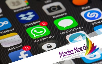 Whatsapp Business. ¿Qué es y cómo funciona?