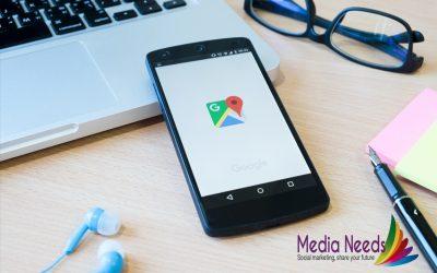 Multa histórica para la empresa multimillonaria Google