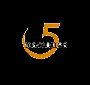 5 Naciones