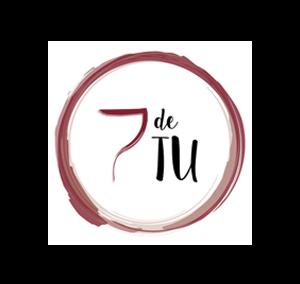 7 de Tu