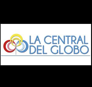 La Central del Globo