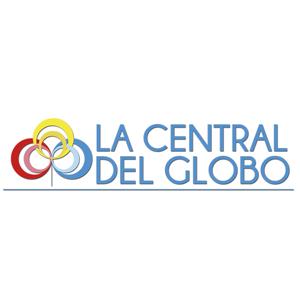 CENTRAL DEL GLOBO