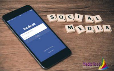 Facebook se renueva con nuevas herramientas interaccionales
