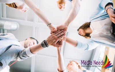 Ventajas y desventajas de trabajar en equipo