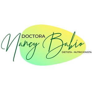 Dra. Nancy Babio