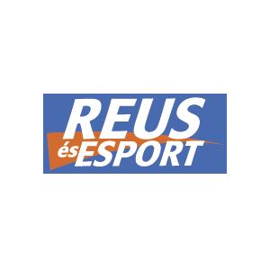 REUS ESPORT2