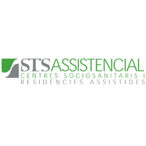 STS ASSISTENCIAL