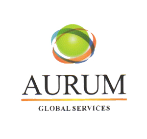 Aurum Global Services