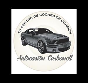 Autocasión Carbonell
