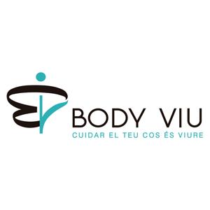 body viu