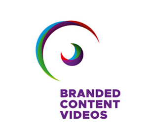 Branded Content Videos