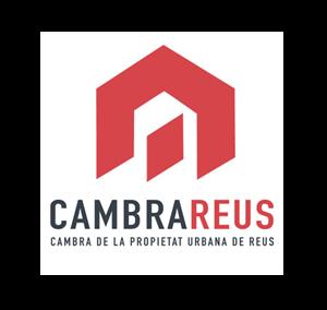 Cambra de la Propietat Urbana de Reus