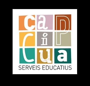 CapiCua Serveis Educatius