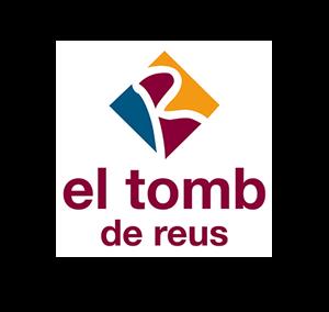 El Tomb de Reus