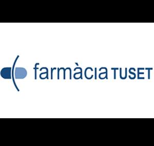 Farmàcia Tuset