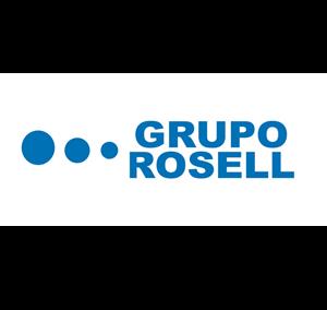 Grupo Rosell