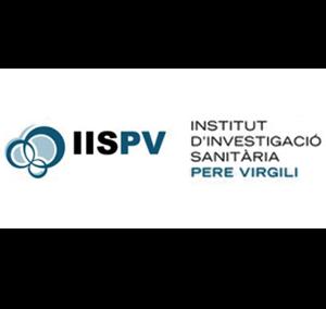 IISPV