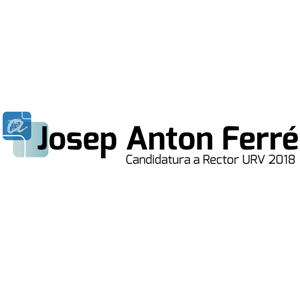 Josep Anton Ferré