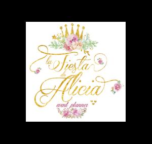 La Fiesta de Alicia