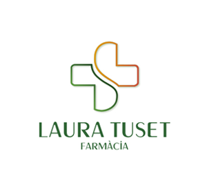 Farmàcia Tuset Vila-Seca