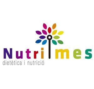 Nutrimes