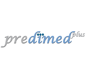 Predimed-Plus