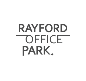Rayford Office Park