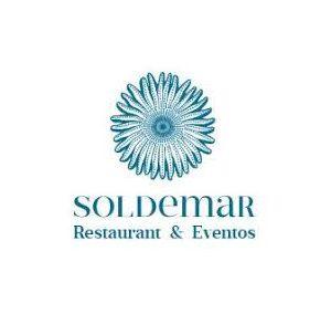 Sol de Mar Restaurant