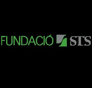 STS Fundació