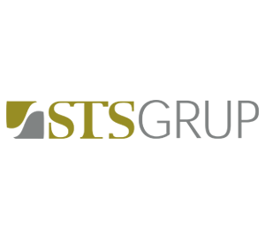 STS Grup