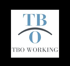 TBO Working