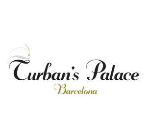 Turban's Palace