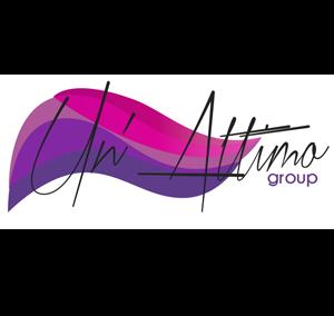 Un Attimo Group