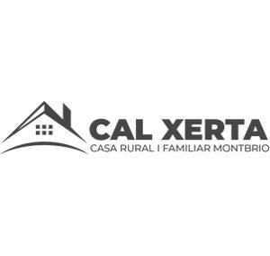 Cal Xerta