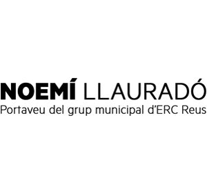 Noemí Llauradó