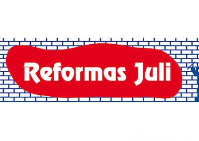 Reformas Juli