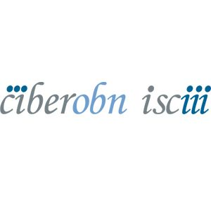 CIBEROBN