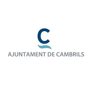 Ajuntament de Cambrils