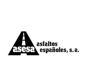 Asesa