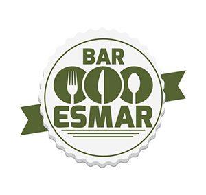 Bar Esmar