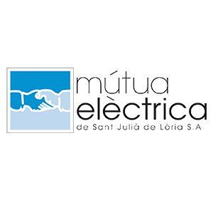 Mútua elèctrica