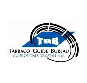Tàrraco Guide Bureau
