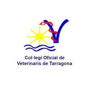 Col·legi de Veterinaris de Tarragona