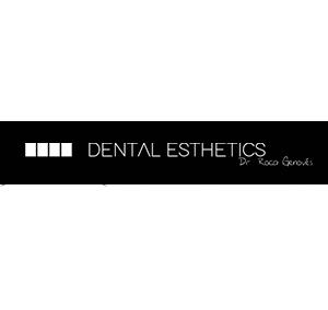 Clínica Dental Esthetics