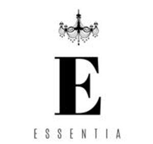 Essentia Vila-seca