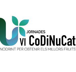 Jornades Codinucat 2018