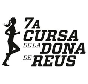 Cursa de la Dona 2019