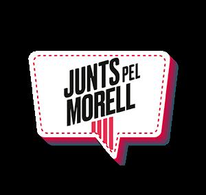 Junts pel Morell
